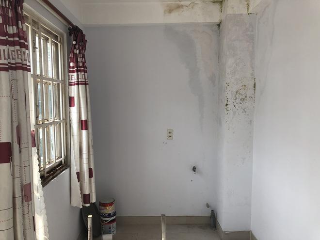 20201120134947 70c0 [Lời khuyên Đầu Tư] Chán nhà đất 4 tầng ẩm mốc, tôi quyết mua căn hộ đổi đời mới nhất 2021