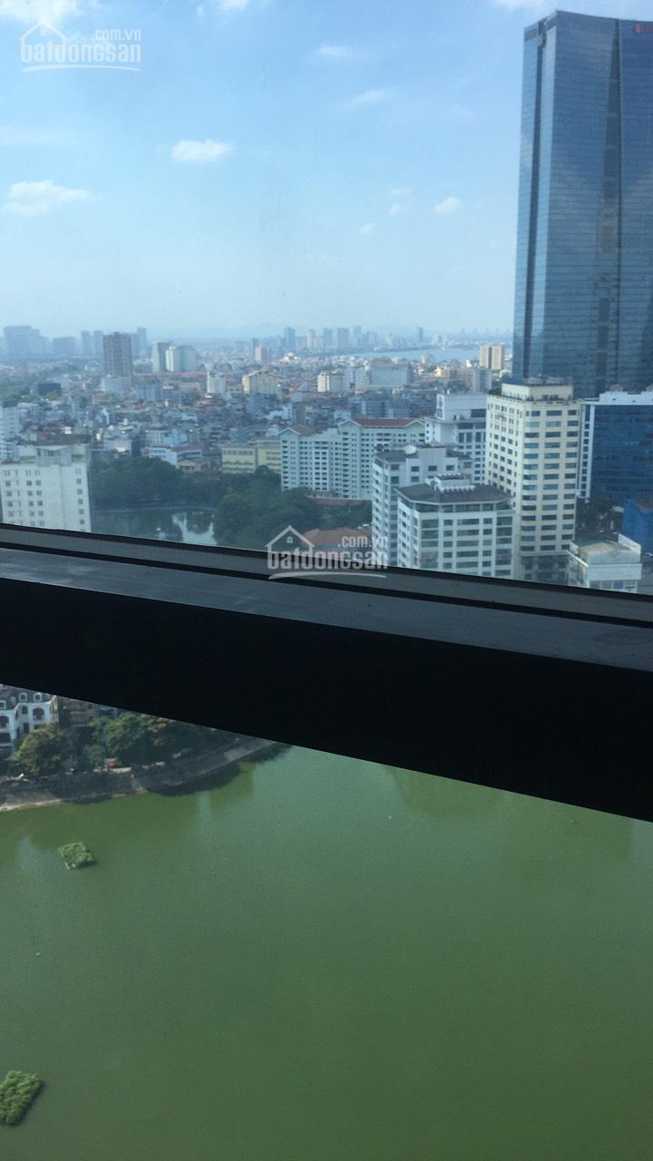 Cho thuê MB tòa A2 Ngọc Khánh - Số 1 Phạm Huy Thông - Ba Đình. Đủ loại DT, tầng liên hệ: 8428982