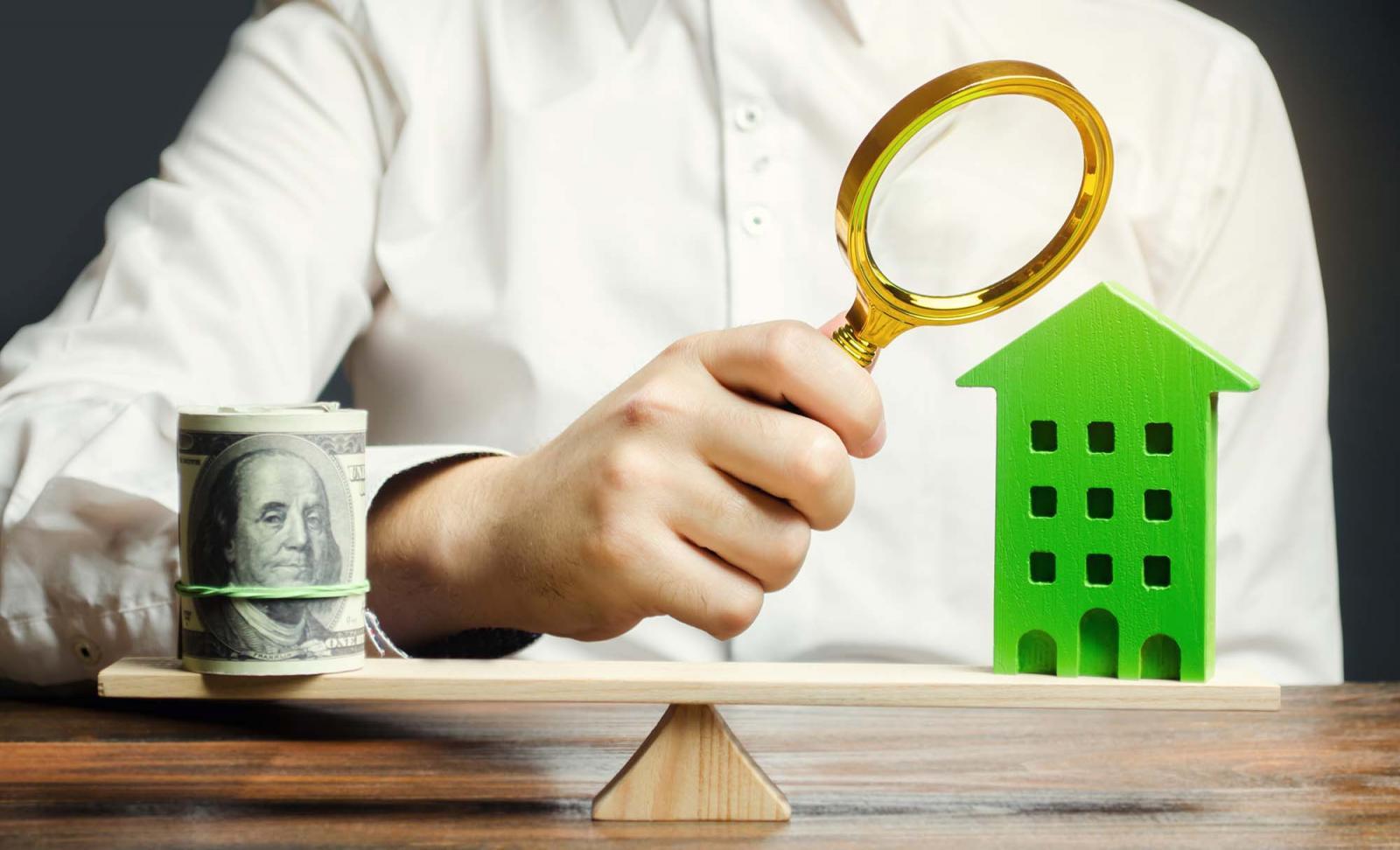 20201126171014 f763 [Lời khuyên Đầu Tư] Lương 35 triệu/tháng chỉ đủ sống ở Sài Gòn, đừng mơ chuyện mua nhà! mới nhất 2021
