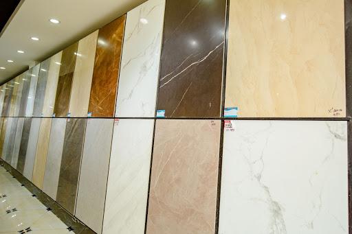 Các loại gạch thường dùng trong xây dựng: gạch men