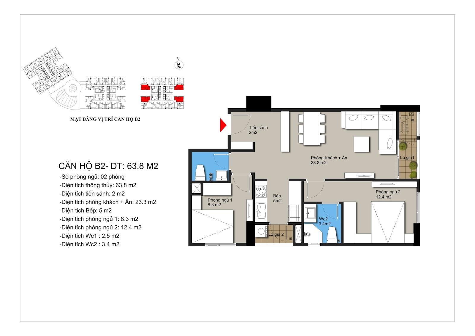 bản vẽ chi tiết ngôi nhà