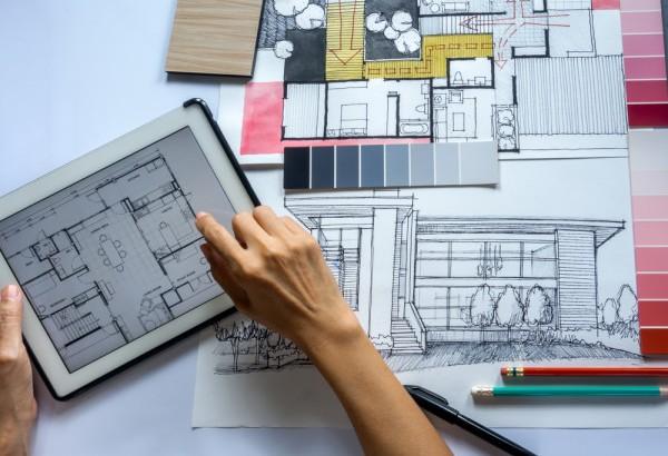 có nên thuê thiết kế nội thất không
