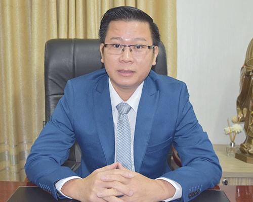 luật sư Nguyễn Văn Tuấn tư vấn về đòi lại nhà đất cho mượn không trả