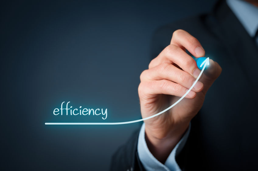 Sales Productivity – Your key to staying ahead of the curve