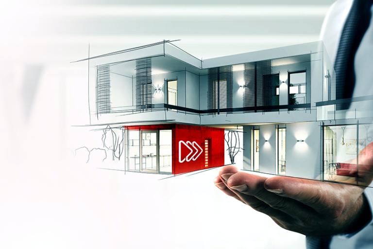 20210121144027 92bf Tin thị trường BĐS mới: Năng suất bán hàng – chìa khóa thành công của môi giới bất động sản