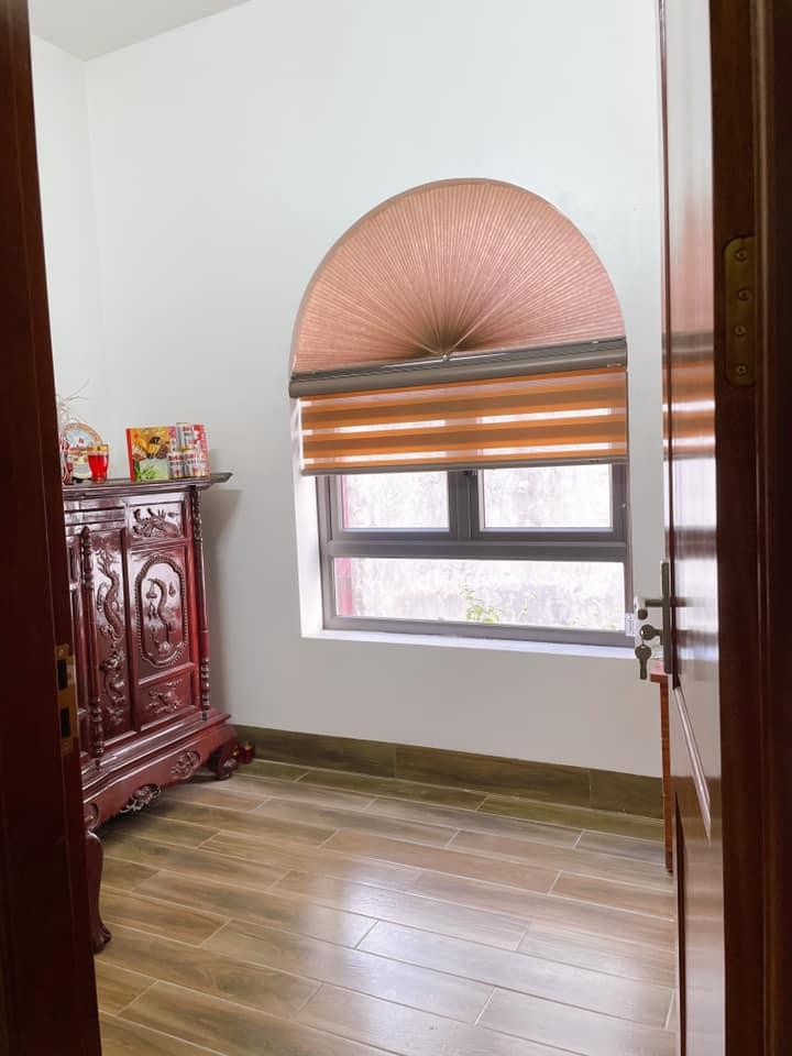 20210121160205 c049 Tin thị trường BĐS mới: 9x Hưng Yên xây được ngôi nhà 1,25 tỷ tặng bố mẹ sau 10 năm trời ấp ủ