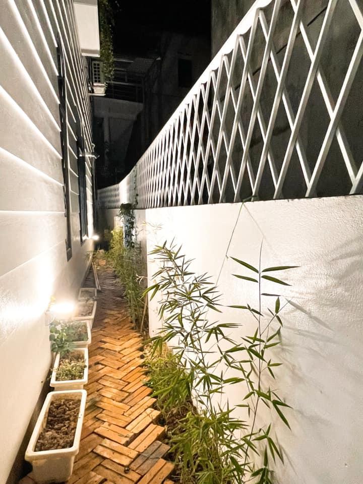 20210121160419 762c Tin thị trường BĐS mới: 9x Hưng Yên xây được ngôi nhà 1,25 tỷ tặng bố mẹ sau 10 năm trời ấp ủ