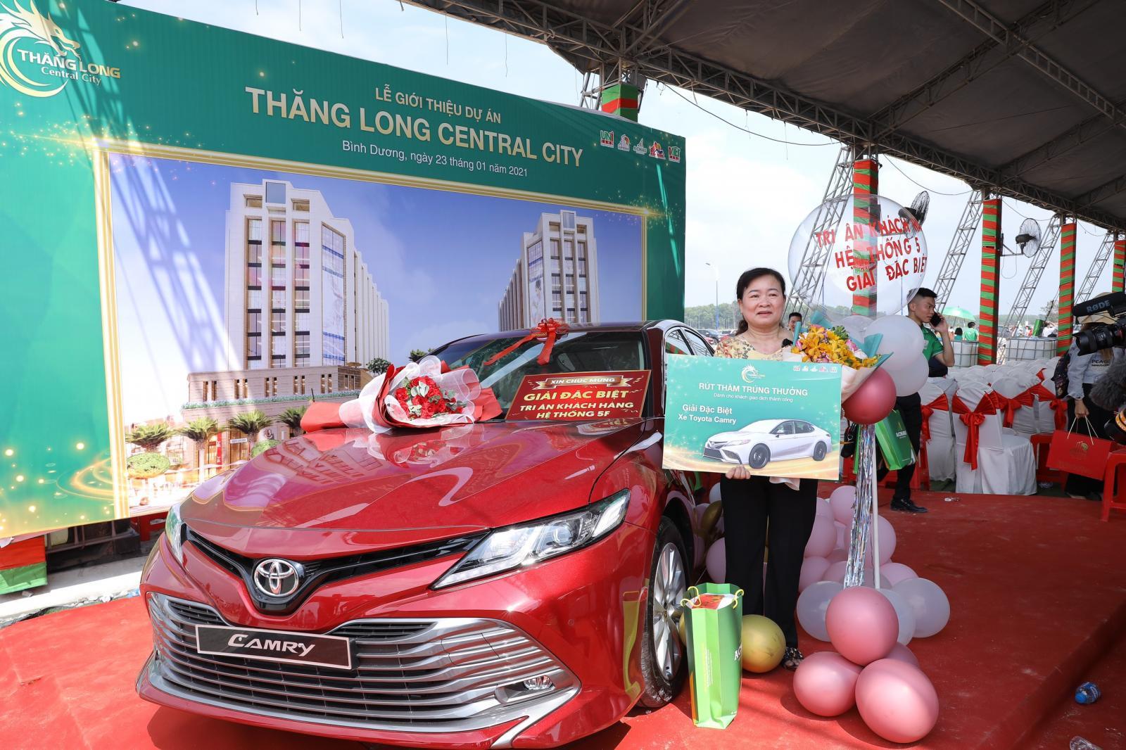 20210126142153 cf91 Tin thị trường BĐS mới: Giải mã lý do Thăng Long Central City cháy hàng