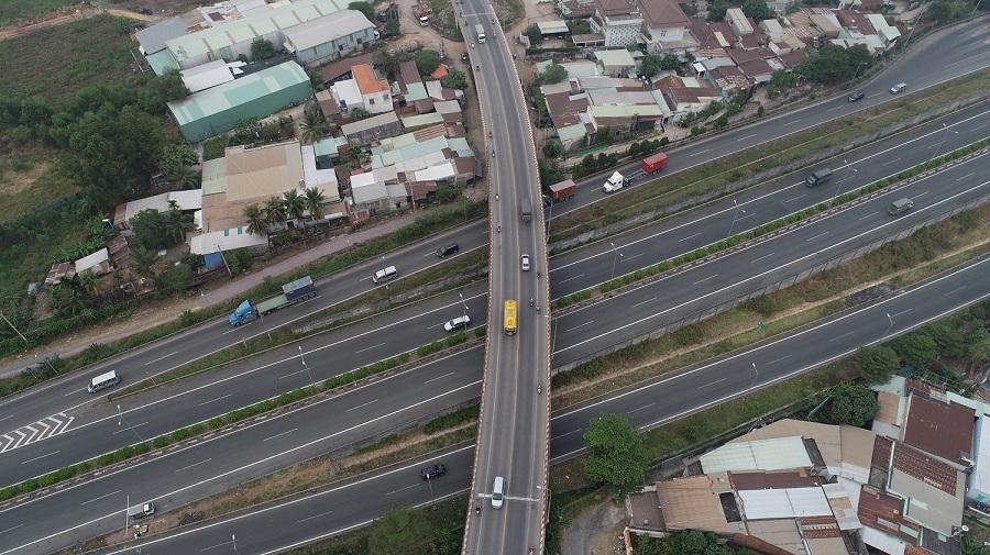 """20210126160609 cd3f Tin thị trường BĐS mới: Huyện Nhơn Trạch đón """"làn sóng"""" đầu tư bất động sản"""