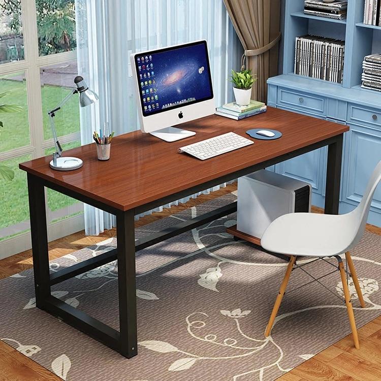 Vị trí tốt nhất để đặt điện thoại, máy tính trên bàn làm việc