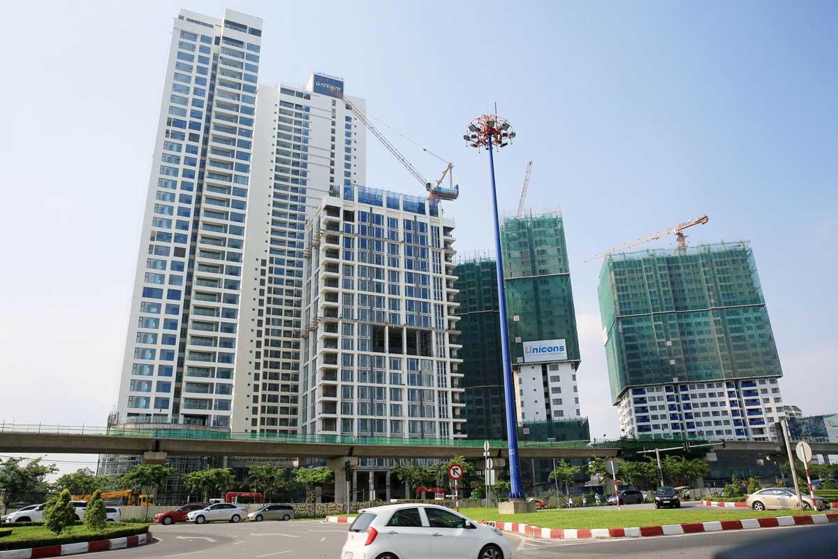20210129161609 30f6 Tin thị trường BĐS mới: Đầu tư căn hộ theo phong trào, mua vào thì dễ bán ra khó