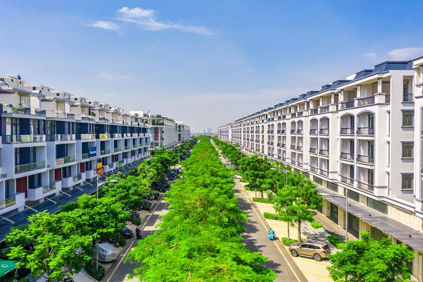 20210129092239 54ac Tin thị trường BĐS mới: Van Phuc City trở thành điểm đến lý tưởng tại TP. Thủ Đức