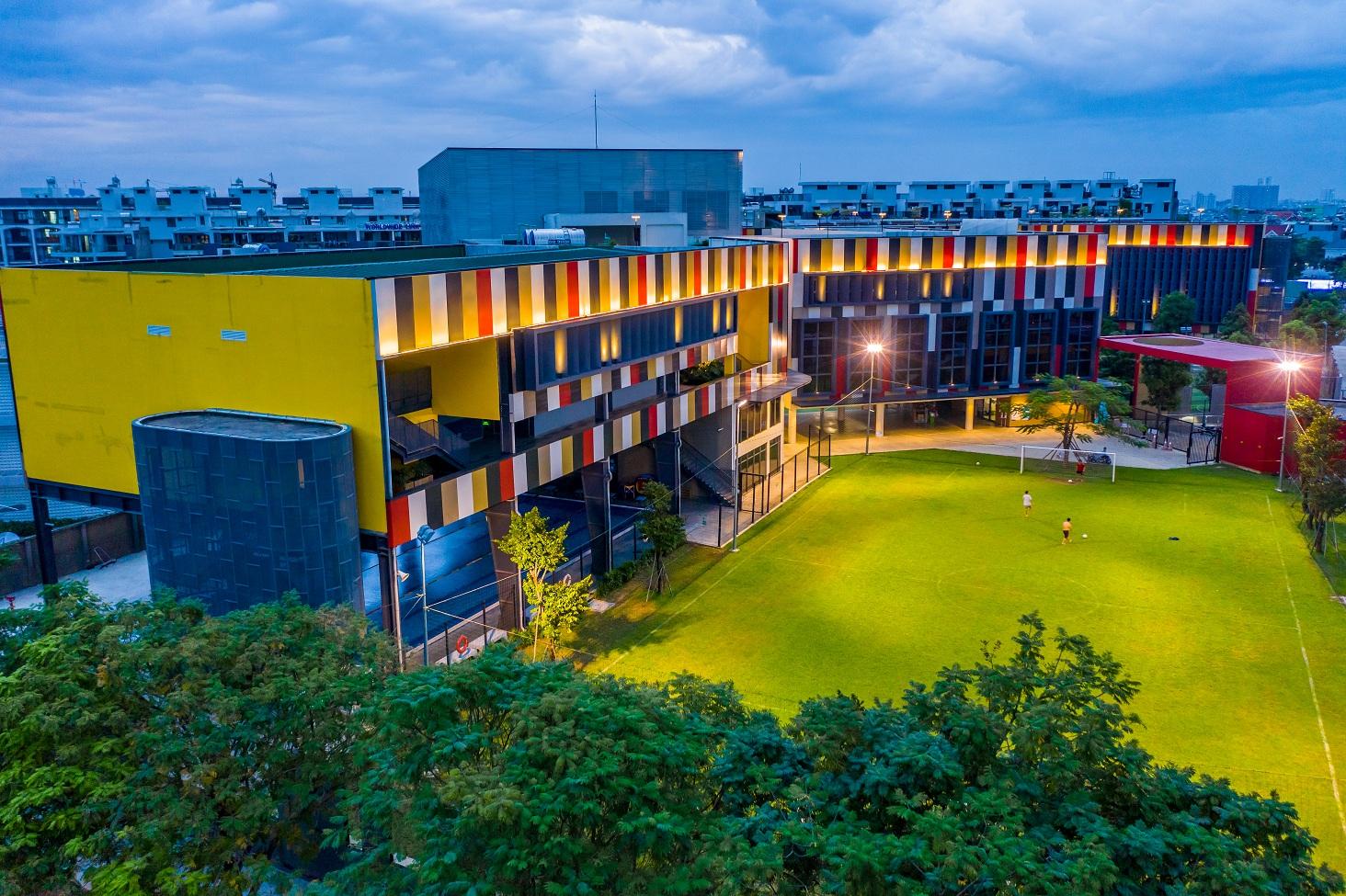20210129092308 b2af Tin thị trường BĐS mới: Van Phuc City trở thành điểm đến lý tưởng tại TP. Thủ Đức