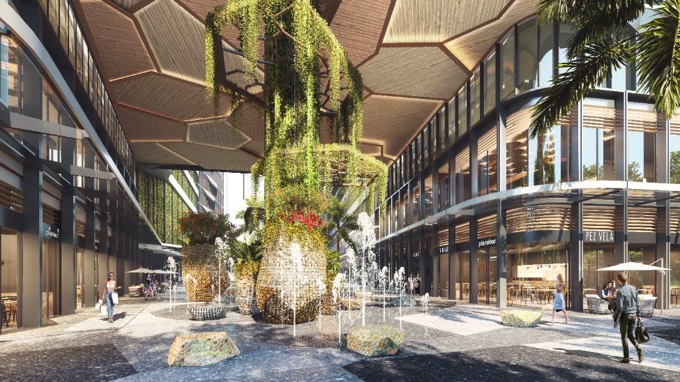 20210129153720 4e3c Tin thị trường BĐS mới: LUMIÈRE riverside – Tinh tế trong từng chi tiết
