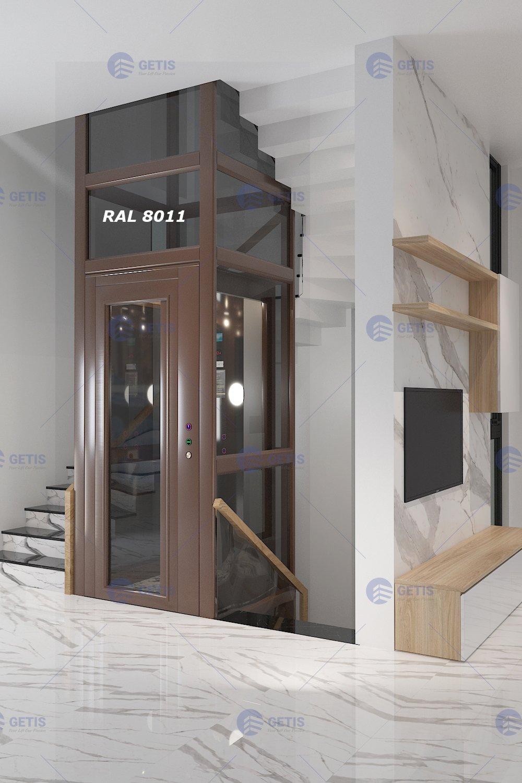 20210204095447 4d33 Tin thị trường BĐS mới: 6 yếu tố quan trọng cần cân nhắc khi lựa chọn thang máy cho gia đình