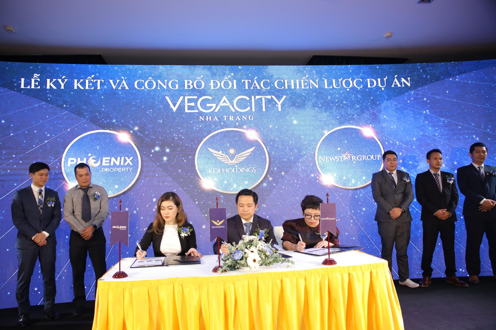 20210204100313 9bbb Tin thị trường BĐS mới: Dự án Vega City Nha Trang công bố đối tác chiến lược hàng đầu