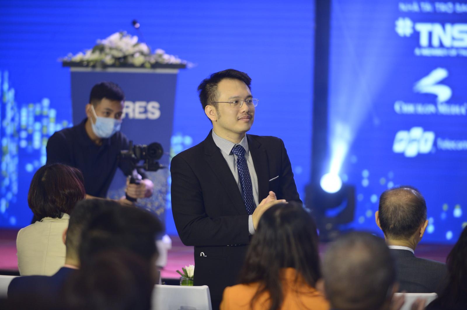 Hình ông Nguyễn Quốc Anh