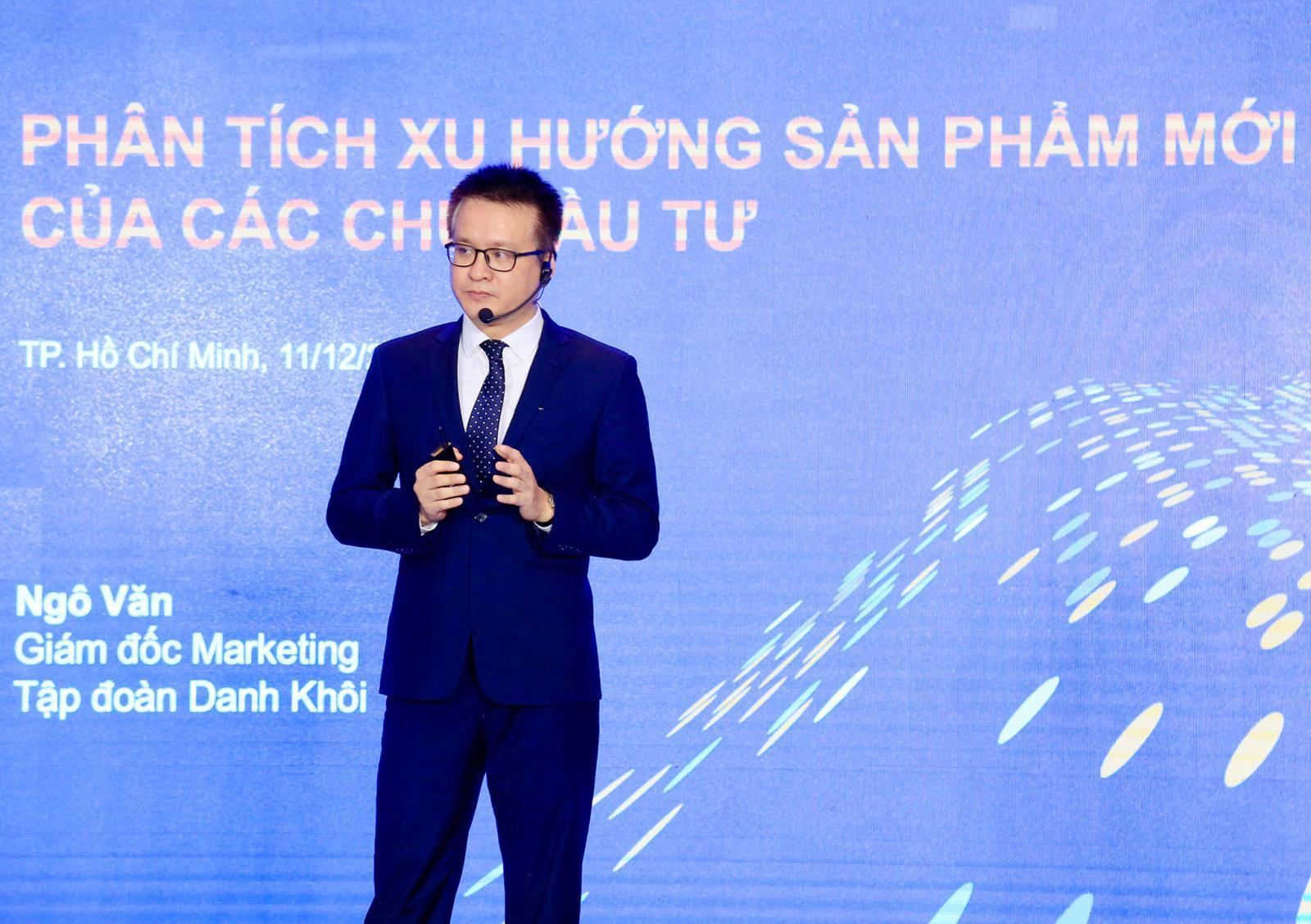 Hình ảnh ông Ngô Văn