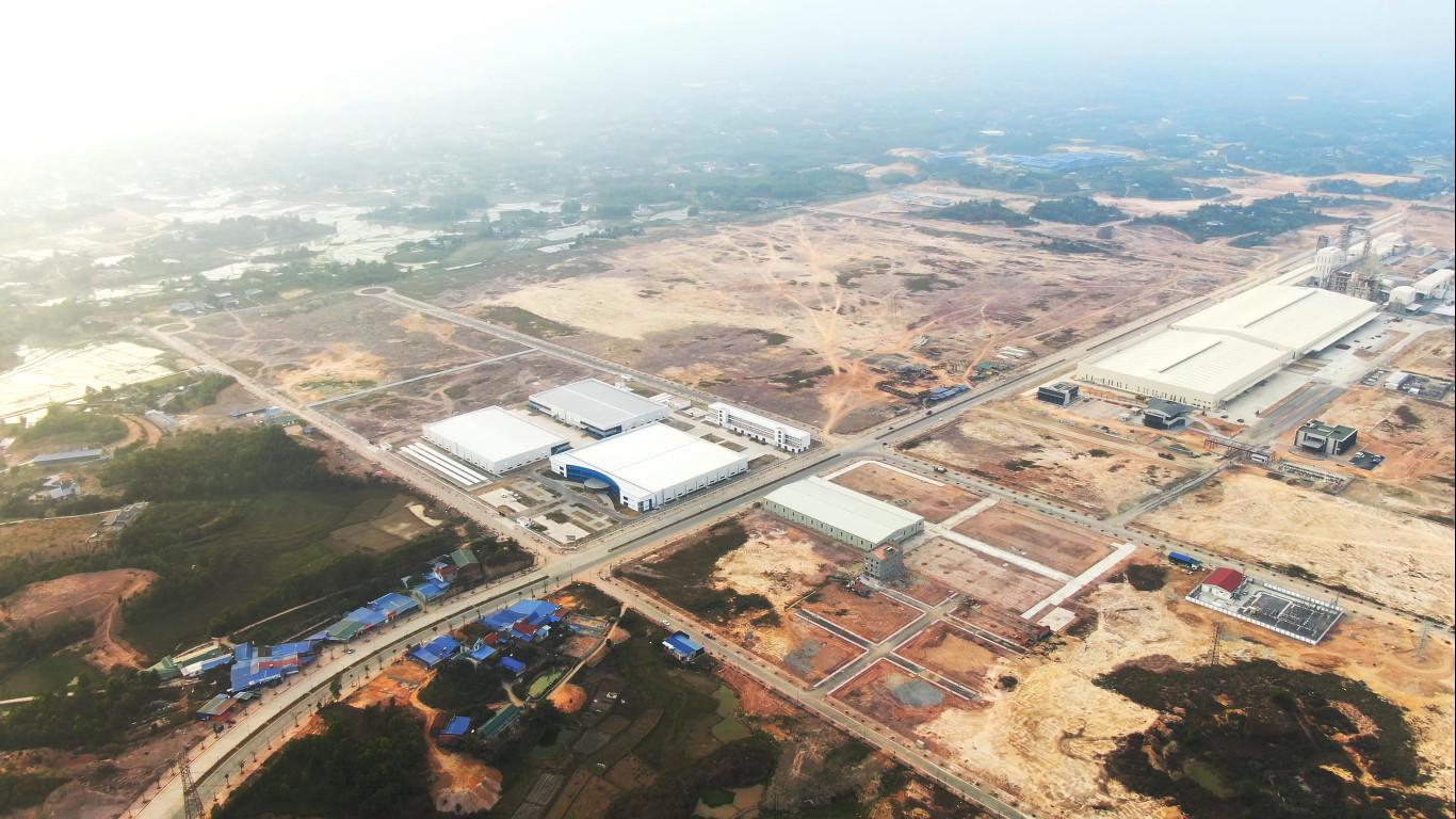 20210223153218 d6db Tin thị trường BĐS mới: Giải pháp nâng cao tính bền vững trong phát triển các khu công nghiệp