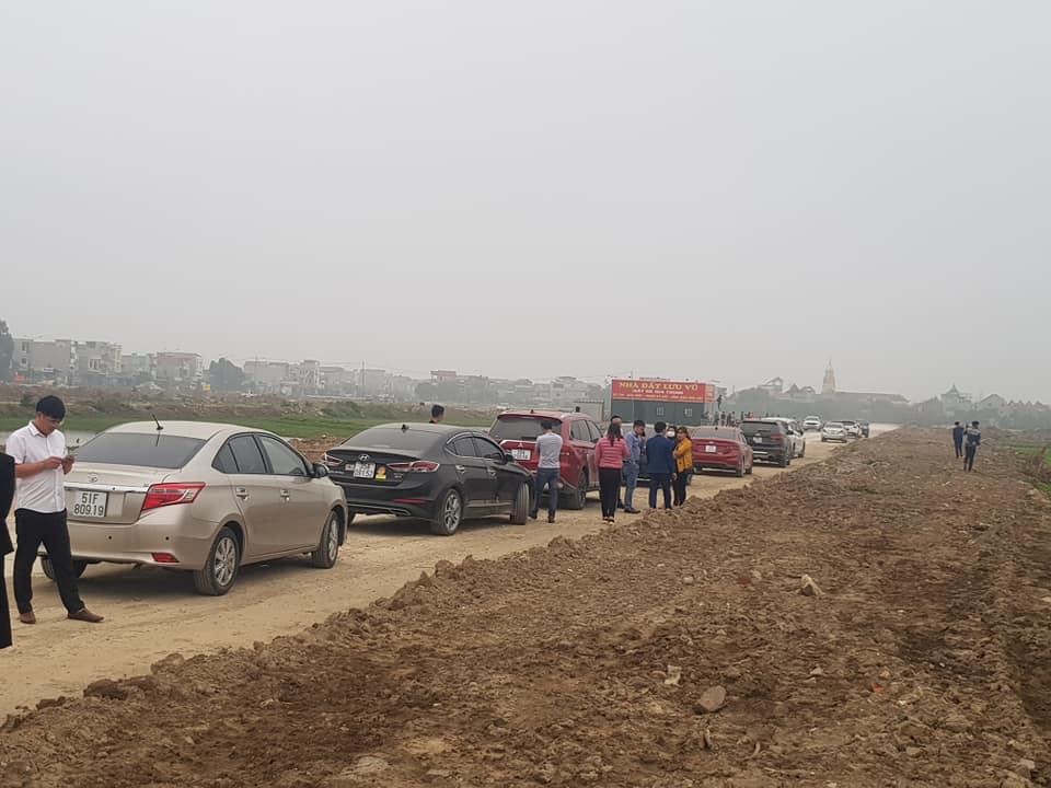 Nhiều người tìm xem đất đấu giá khu Gia Thịnh, Gia Viễn Ninh Bình.