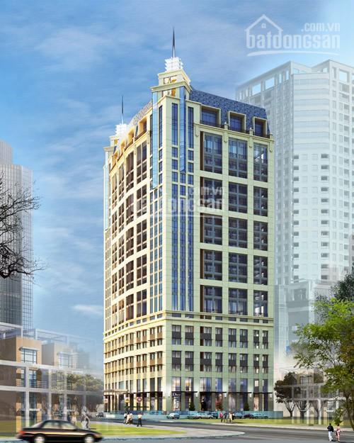 Ban quản lý tòa nhà hoàng thành tower 114 mai hắc đế, hà nội mở bán căn hộ cao cấp 56m2 đến 188m2