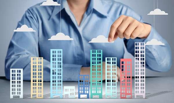 Phí quản lý chung cư là gì? Cách tính ra sao?