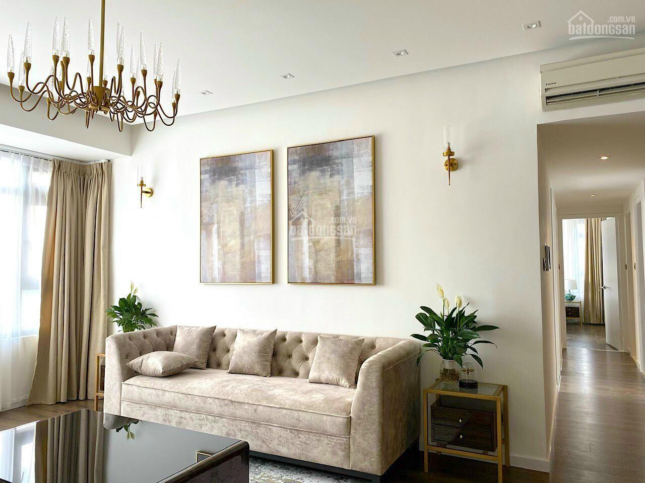 PKD Saigon Pearl 0931452132 nơi quý khách an tâm mua nhà giá tốt nhất, 2PN 4.6 tỷ, 3PN 7.6 tỷ