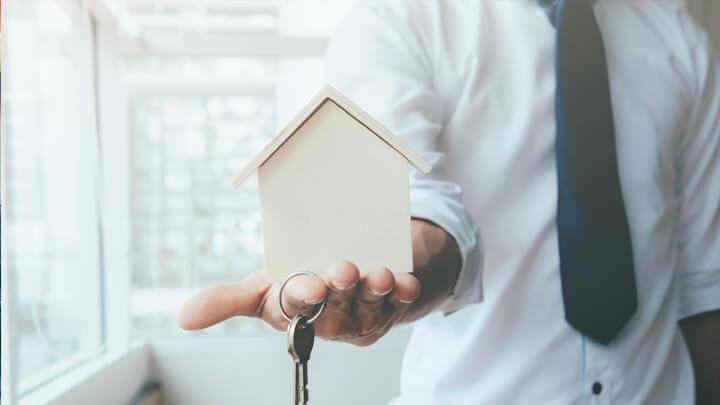 kinh nghiệm bán nhà chung cư