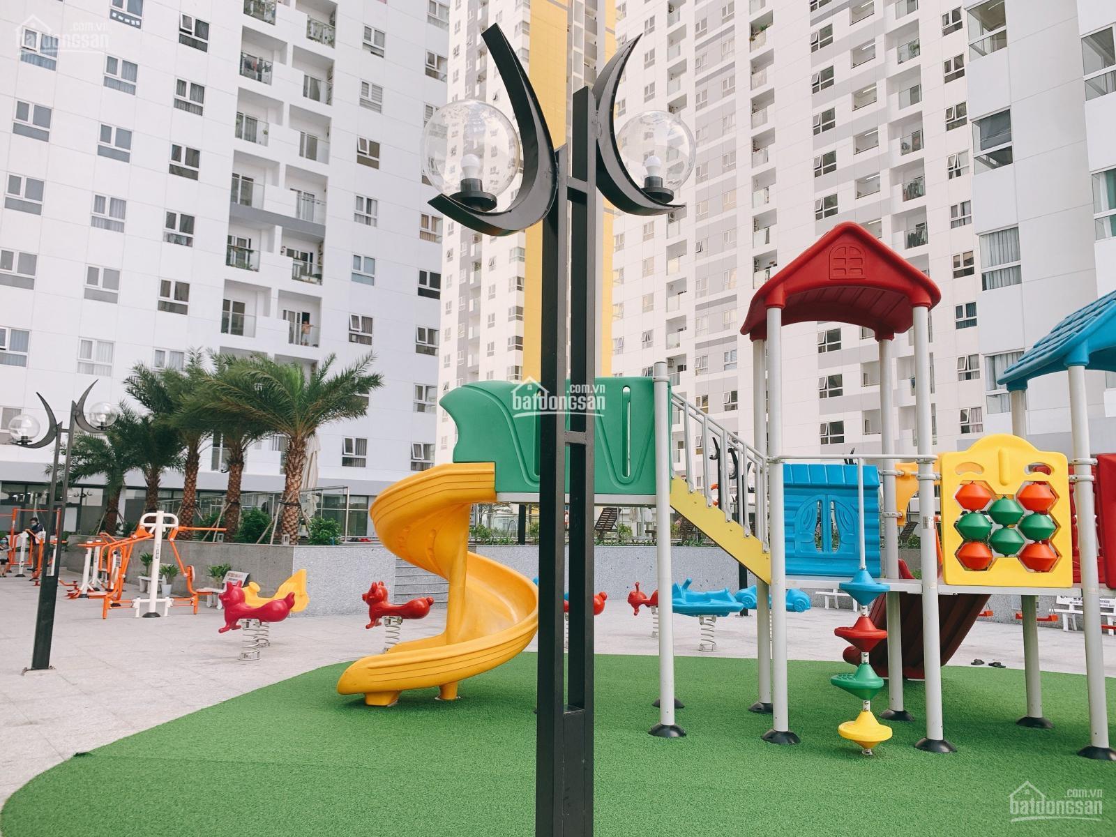 Cho thuê CH Diamond Riverside, chung cư mới sạch sẽ LH 0902658939 xem nhà