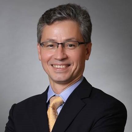 Chân dung Ông Olivier Lim, Chủ tịch Hội đồng quản trị, Tập đoàn PropertyGuru