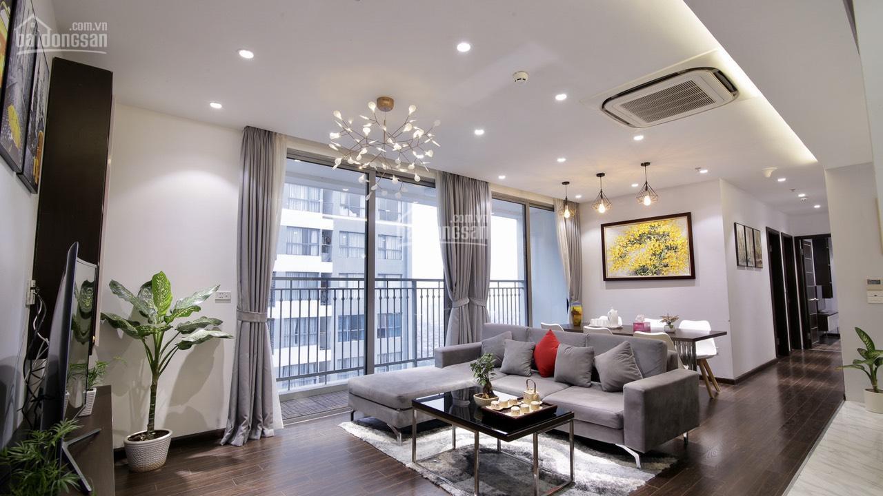 Tổng hợp các căn hộ cần bán gấp Times City Park Hill, làm việc trực tiếp với chủ nhà LH: 0914241890