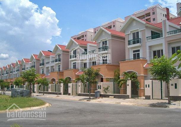 Chính chủ nhờ bán gấp các lô đất bt và lk khu đô thị Thanh Hà, Hà Đông. LH 0978740188