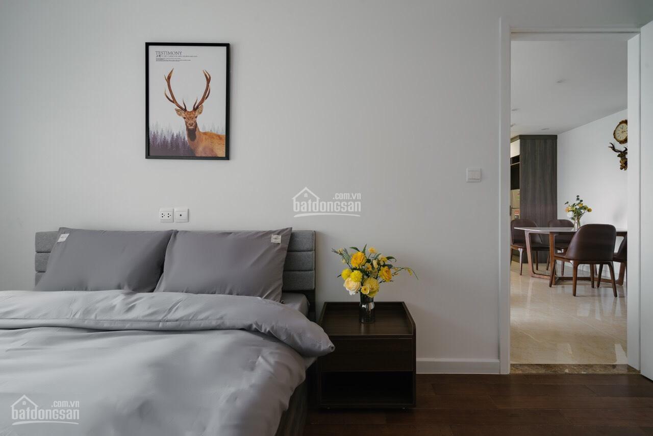 (0833.679.555) - cần bán căn hộ 100m2, 3 phòng ngủ, full đồ Vinhomes D'capitale giá siêu rẻ 4.6 tỷ