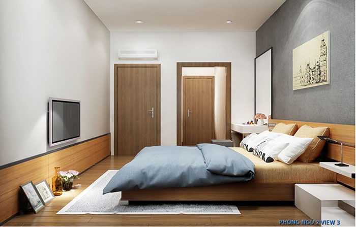 A picture containing indoor, wall, floor, ceiling  Description automatically generated