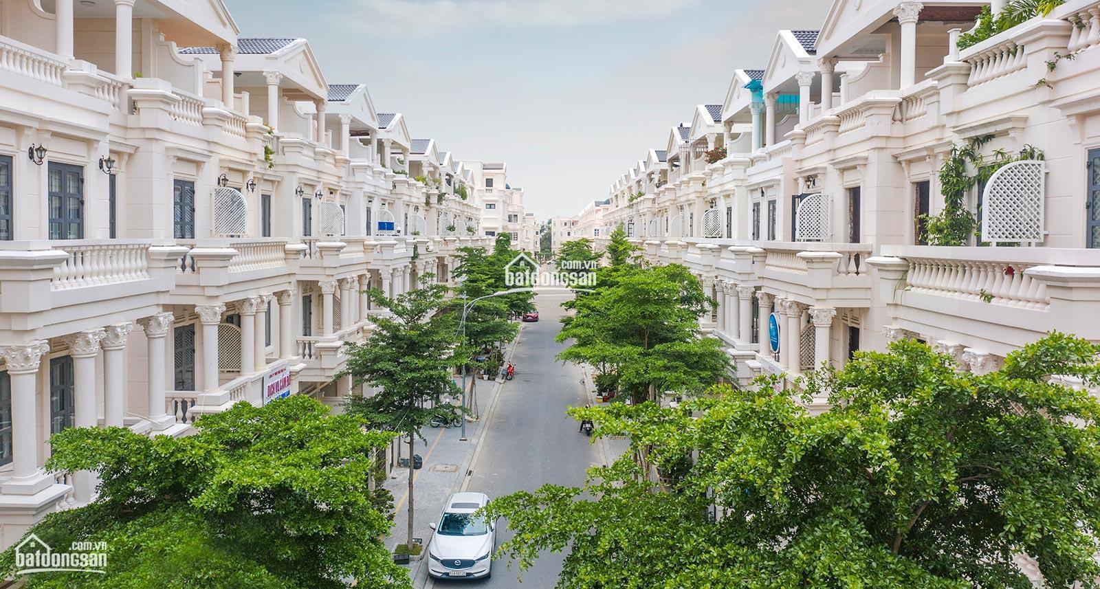Bán lại nhà phố liền kề Cityland Park Hills, DT: 5x20m, 3 lầu, giá 16 tỷ, chủ: 0902.42.12.72