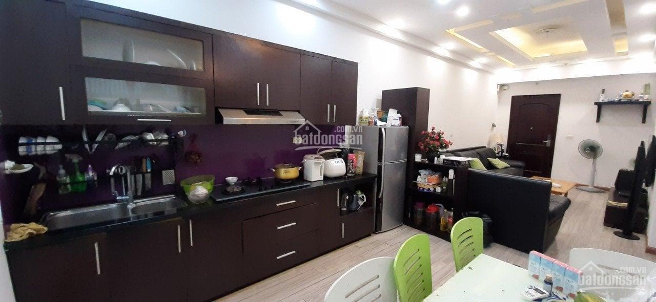 Gia chủ cần bán gấp căn hộ 66.12m2 CT8 chung cư khu đô thị Đại Thanh giá siêu yêu LH: 0358.04.04.0