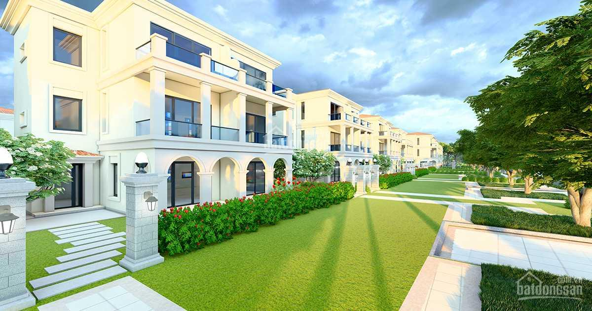A picture containing grass, outdoor, building, walkway  Description automatically generated