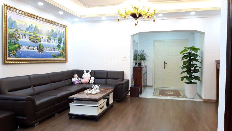 Bán căn hộ chung cư 110m2 tòa 18T KĐT Trung Hòa Nhân Chính giá 3.1 tỷ. LH 0914.1980.63