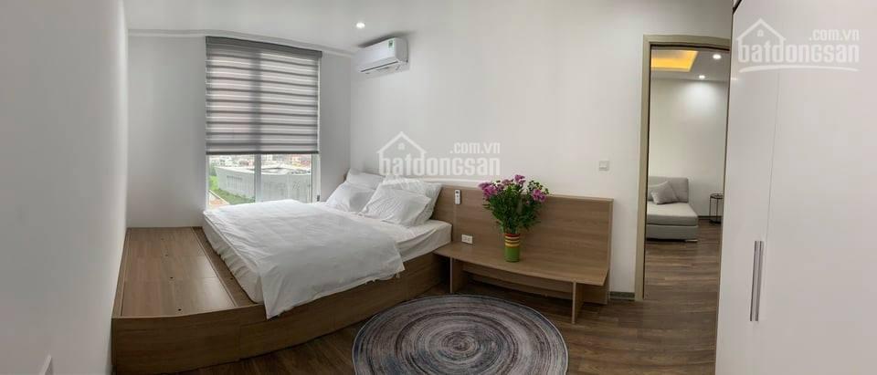 Bán căn hộ Ngoại Giao Đoàn, 114m2 giá rẻ nhất thị trường không có căn thứ 2 (LH: 0978764389)