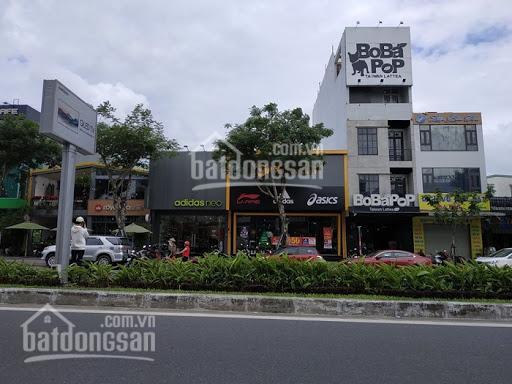 Cần cho thuê mặt bằng, nhà nguyên căn 4 tầng, hướng Bắc MT Nguyễn Văn Linh, LH: 0905843805