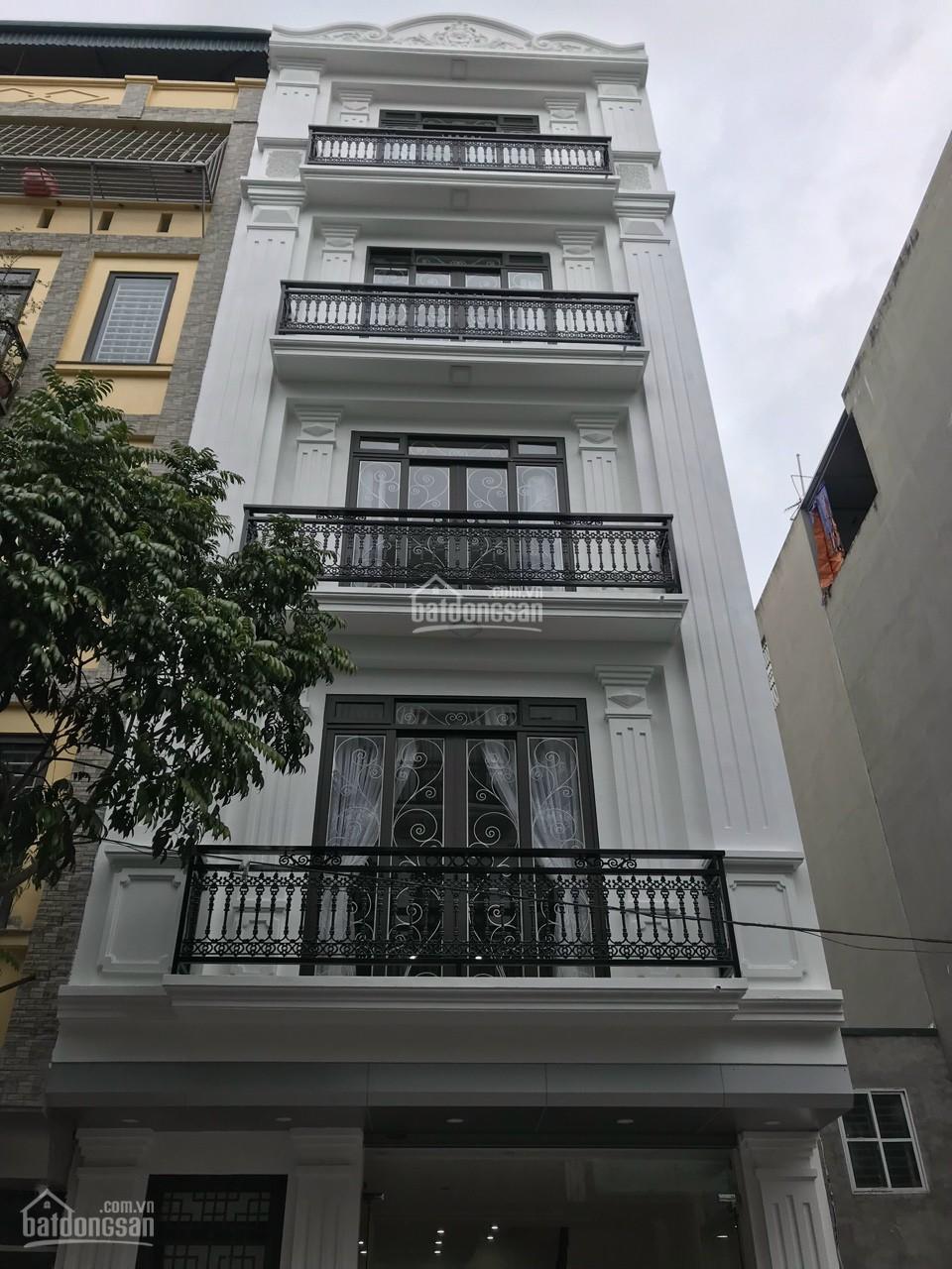 Liền kề đẹp nhất Văn Khê - Nhỉnh 7 tỷ * 5T, kinh doanh - hạ tầng đỉnh, LH: 0986446774