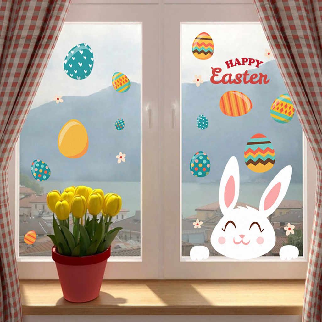 Trang trí cửa sổ phòng em bé