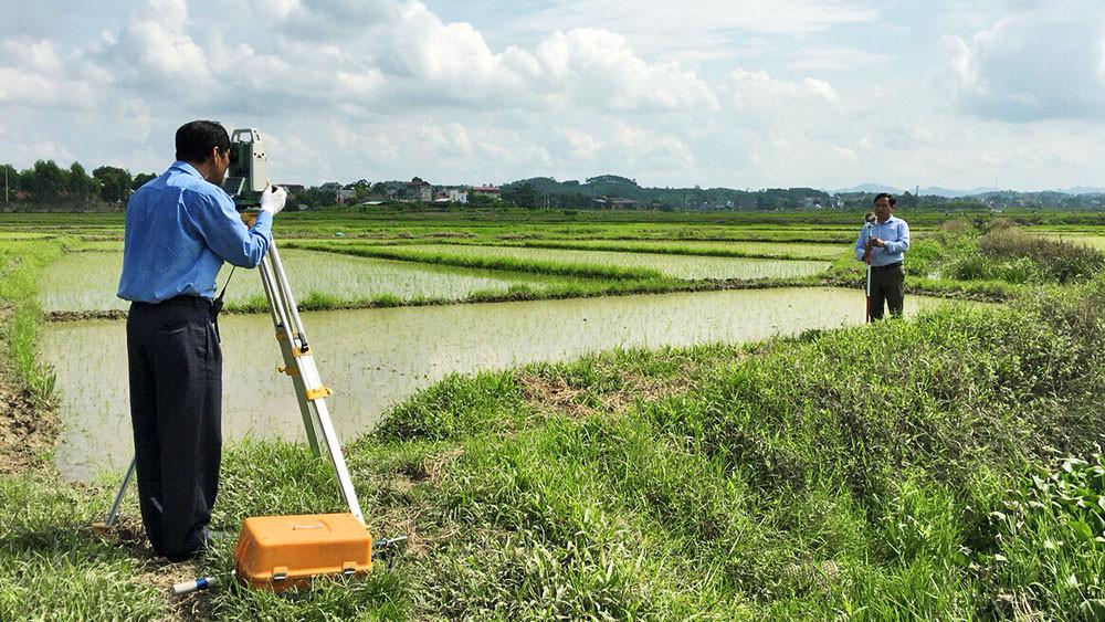 điều kiện chuyển đổi đất nông nghiệp
