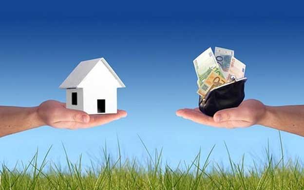phí bảo trì chung cư
