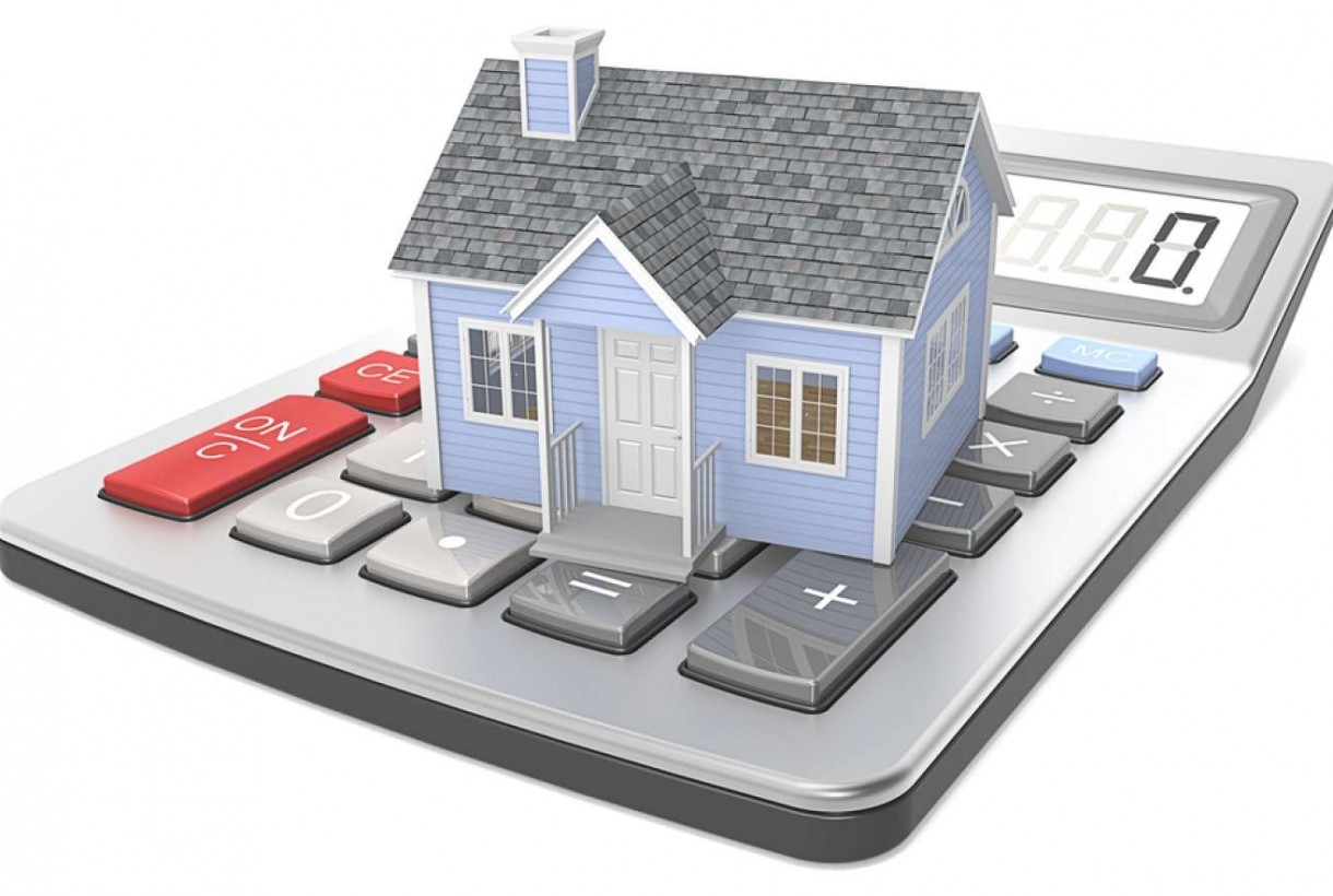 Định giá nhà đất hợp lý giúp giao dịch mua bán diễn ra thuận lợi