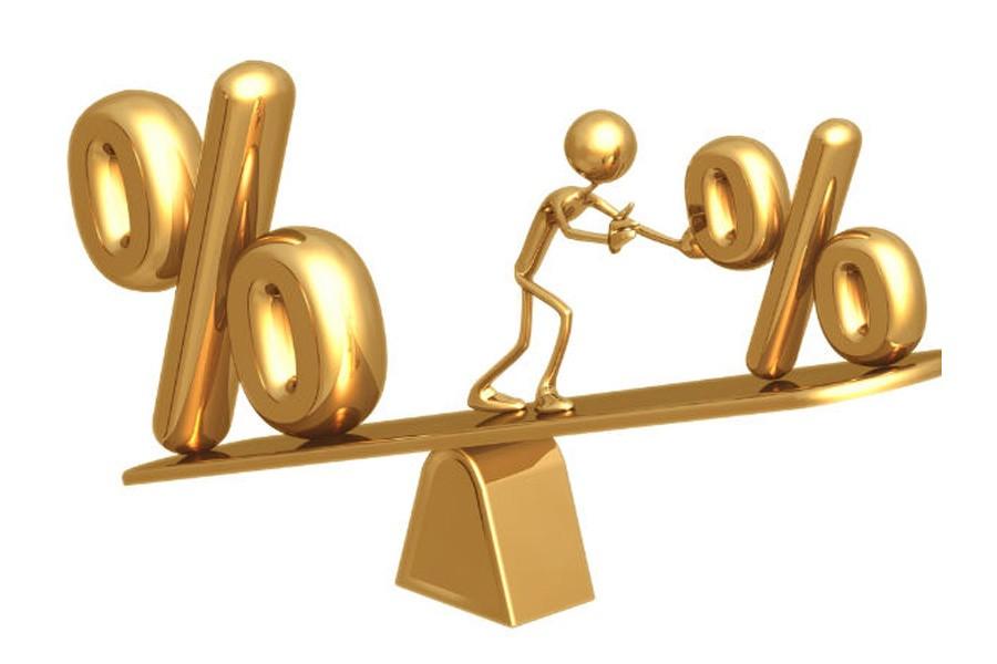 Chính sách giảm lãi suất cho vay áp dụng với doanh nghiệp/cá nhân bị ảnh hưởng