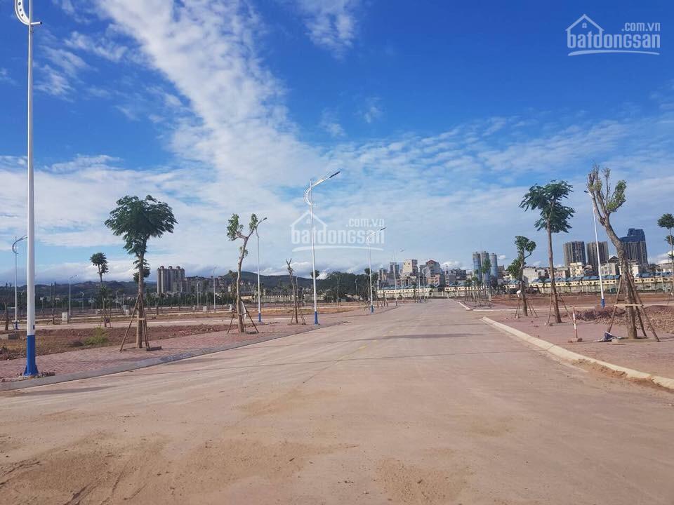hình ảnh thị trường Quảng Ninh