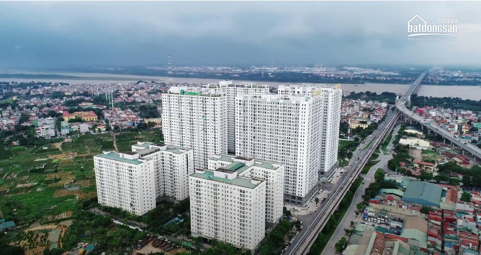 Điều kiện chuyển nhượng nhà ở xã hội 2021