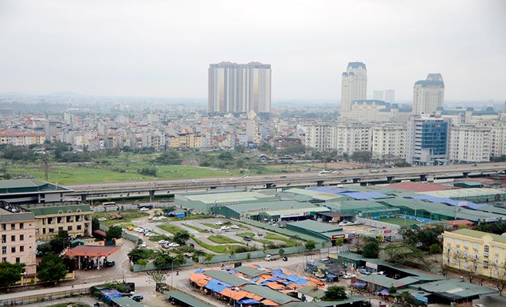 ODT là nhóm đất được rất nhiều nhà đầu tư trong lĩnh vực bất động sản hướng đến