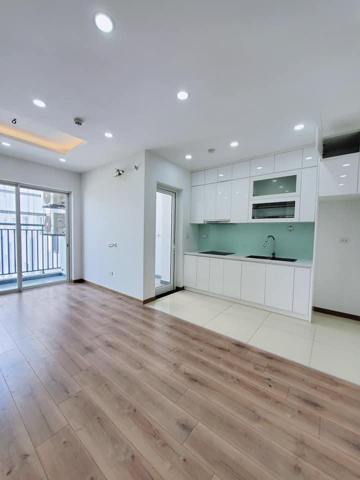 Từ nhà trọ 1,5 triệu đến căn hộ 2 tỷ: Hành trình 3 năm mua nhà của vợ chồng tôi